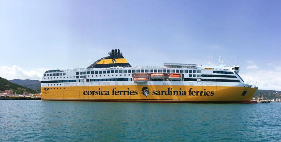 ferry to corsica and sardinia corsica ferries sardinia ferries. Black Bedroom Furniture Sets. Home Design Ideas